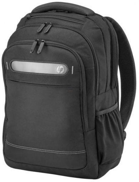 HP Business 17.3 (H5M90AA) notebook hátizsák vásárlás 9c2a2c58fe