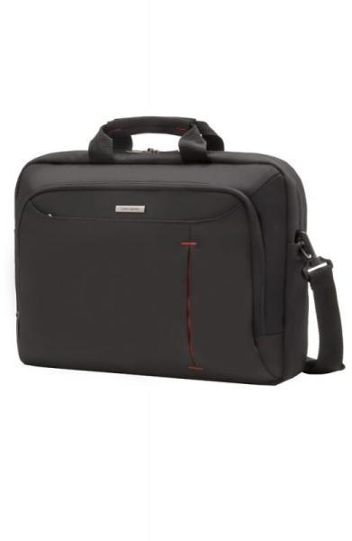 Samsonite Guardit Bailhandle 16 88U 002 laptop táska vásárlás ... 95ddd52e0f