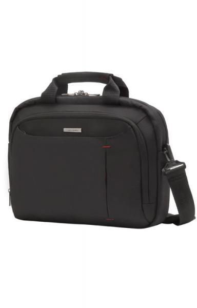 Samsonite Guardit Bailhandle 13.3 88U 001 laptop táska vásárlás ... a190f97d49