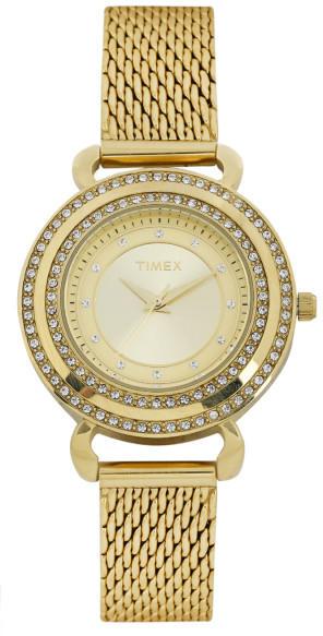 Vásárlás  Timex T2P232 óra árak 5d05b83632