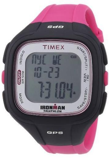 Vásárlás: Timex T5K753 óra árak, akciós Óra Karóra boltok