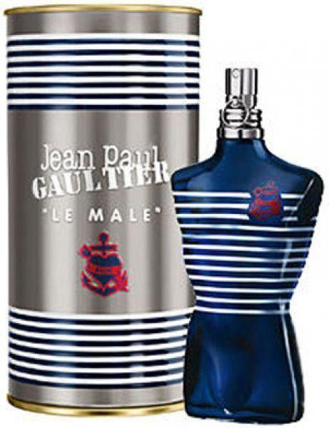 d64de56d0dae60 Jean Paul Gaultier Le Male In Love Edition EDT 125ml Preturi Jean ...