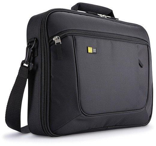 cfc458672c Case Logic ANC317 laptop táska vásárlás