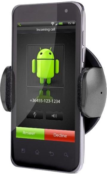 hogyan fogja fel egy vonage telefont esszé online társkereső
