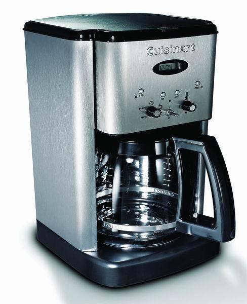 Cuisinart dcc 1200 cafetiere filtr de cafea preturi for Cuisinart dcc 1200