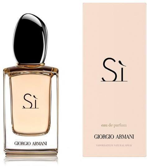keresés nő parfüm doboz