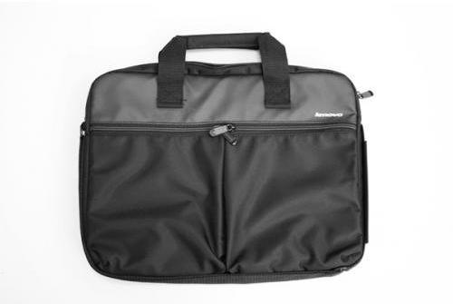 Lenovo Simple Toploader T1050 15.6 laptop táska vásárlás 52e7fa9025