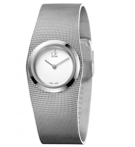 Vásárlás  Calvin Klein K3T231 óra árak d7b306b64a