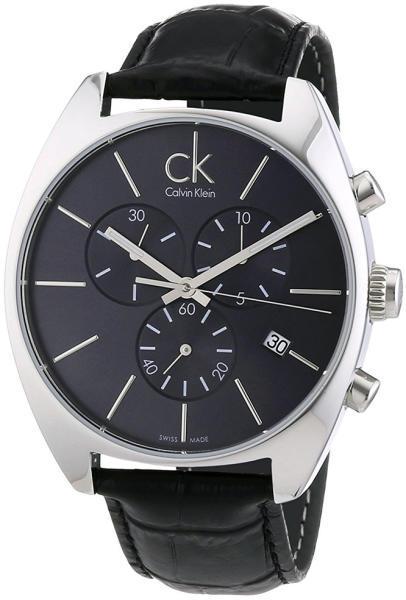 Vásárlás  Calvin Klein K2F271 óra árak e8d0a7c18f