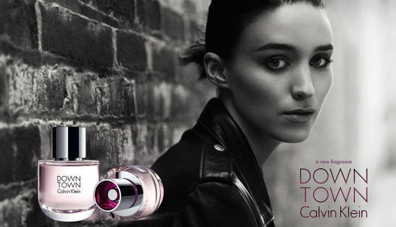 445c127d85 Calvin Klein Downtown EDP 90ml parfüm vásárlás, olcsó Calvin Klein ...