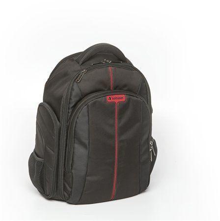 da03d36074 Verbatim Melbourne 16 (VT49854) notebook hátizsák vásárlás, olcsó ...