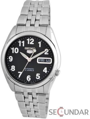 Vásárlás  Seiko SNK381 óra árak ac5fc7178c