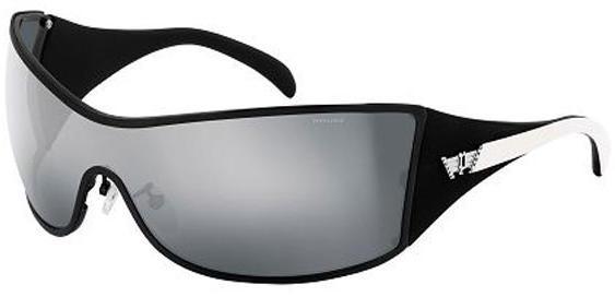 Vásárlás  Police S8826 Napszemüveg árak összehasonlítása 213147189d