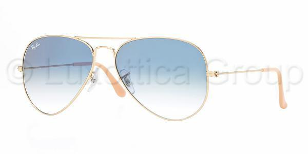 Vásárlás  Ray-Ban RB3025 001 3F Napszemüveg árak összehasonlítása ... 828727cebe