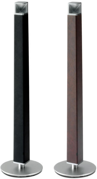 Yamaha Relit LSX-700 hangfal vásárlás c0e8096adb
