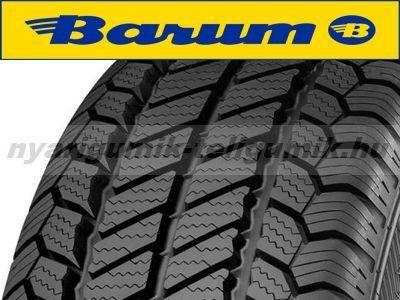 Aktualne Vásárlás: Barum SnoVanis 2 195/70 R15 97T Gumiabroncs árak LV78