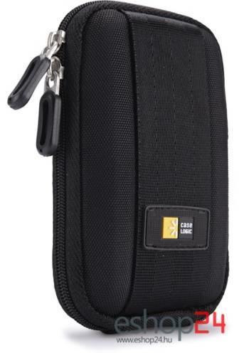 9e3ef8871887 Case Logic QPB-301 vásárlás, olcsó Fényképező tok, kamera táska árak ...