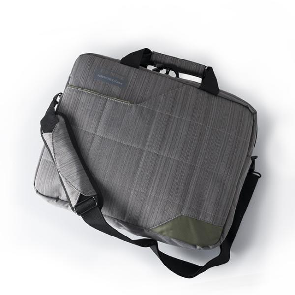 MODECOM Montana 15.6 laptop táska vásárlás 9d93212326