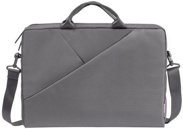 1ccc1870a157 RIVACASE 8730 15.6 laptop táska vásárlás, olcsó RIVACASE 8730 15.6 ...