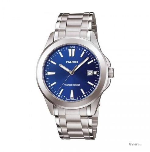 Vásárlás  Casio LTP-1215A óra árak 522919933d