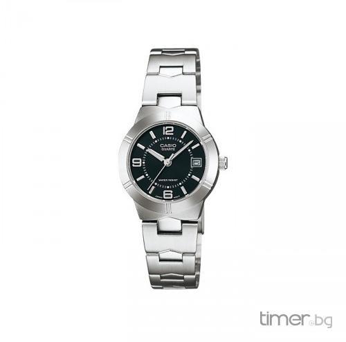Vásárlás  Casio LTP-1241D óra árak 0a860bfe52
