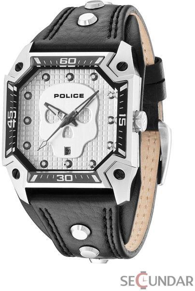 Vásárlás  Police PL13888JS óra árak acacaa97c6