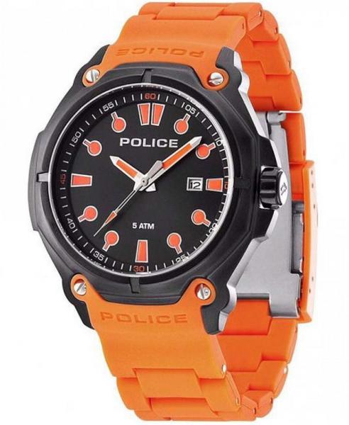 Vásárlás  Police PL13939JS óra árak 90e4ef738d