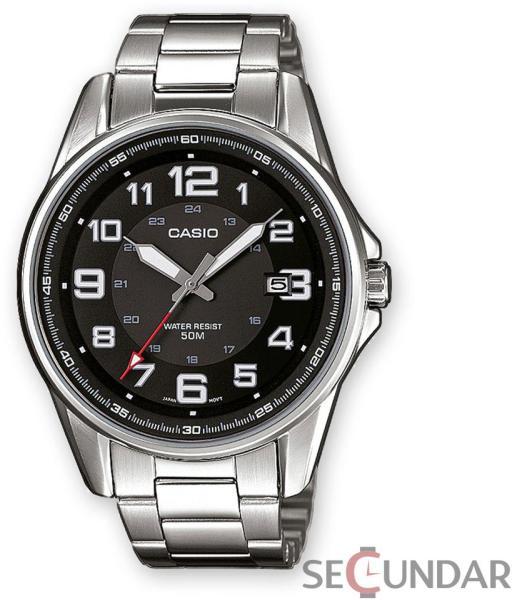 Vásárlás  Casio MTP-1372D óra árak ef3b1630a7
