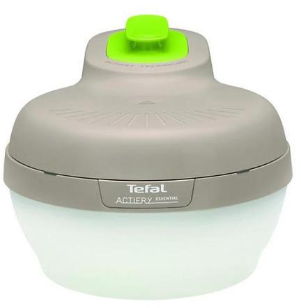 Tefal FZ3000 ActiFry Essential цени, оферти за Фритюрници, мнения и онлайн магазини