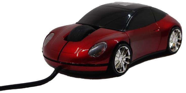 مبادرة داخلي تجاري Wireless Autos Eger Zetaphi Org