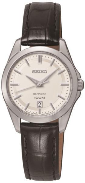 Vásárlás  Seiko SXDF55 óra árak 3804036ea5
