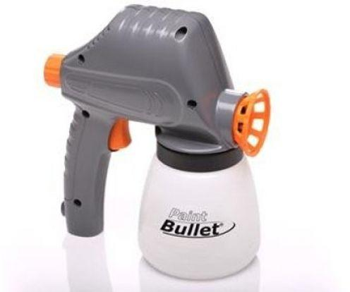 As Seen On TV Paint Bullet