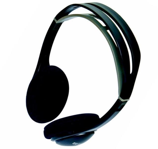 Sandberg HeadPhone One (125-41) vásárlás 33c3589bdc