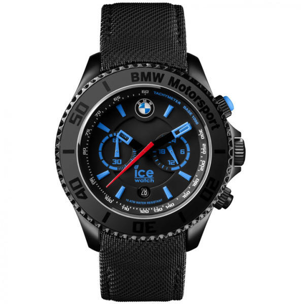Vásárlás  Ice Watch BMW Motorsport BM-CH óra árak f5858d18f3