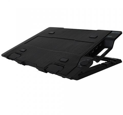 1f6bcb5527fd Vásárlás: Zalman ZM-NS2000 Notebook hűtő árak összehasonlítása, ZM ...