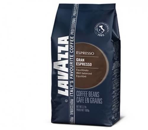 Vásárlás  LAVAZZA Grand Espresso 05878f639a
