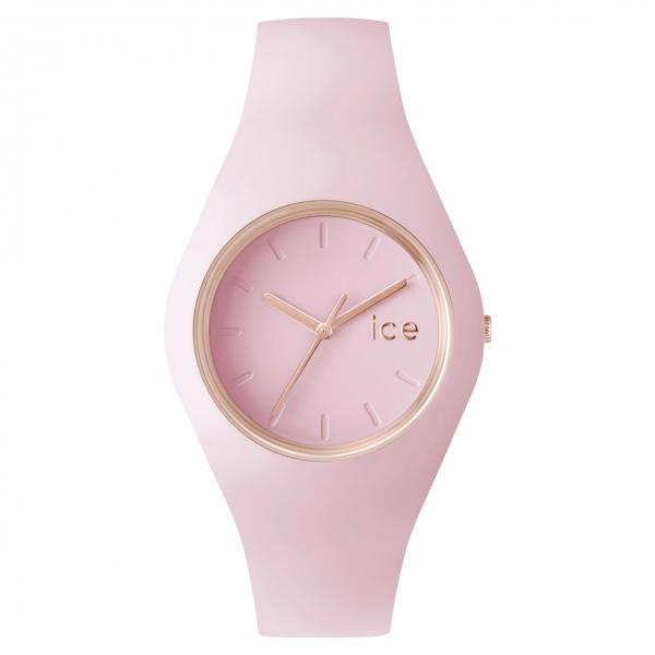 Vásárlás  Ice Watch Ice-Glam óra árak 62abc63ade