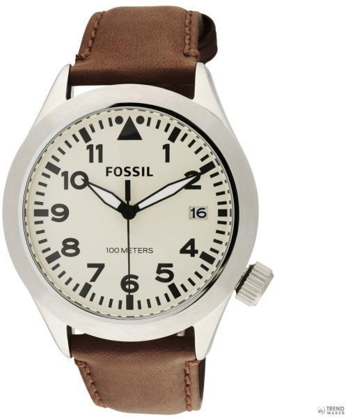 Vásárlás  Fossil AM4514 óra árak ef0bfe68b8