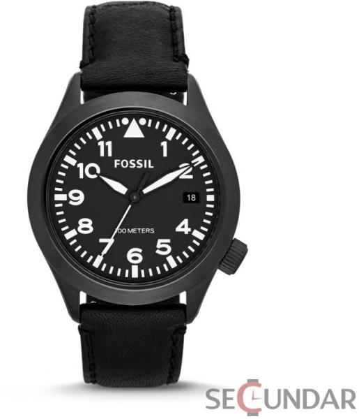 Vásárlás  Fossil AM4515 óra árak 3645e68f08
