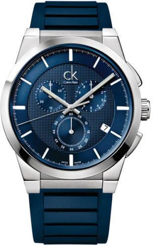Vásárlás  Calvin Klein K2S371 óra árak 722282b7ff