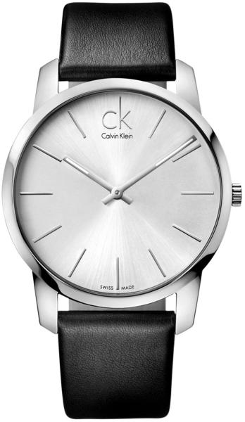 Vásárlás  Calvin Klein K2G211 óra árak 7829d08d5b