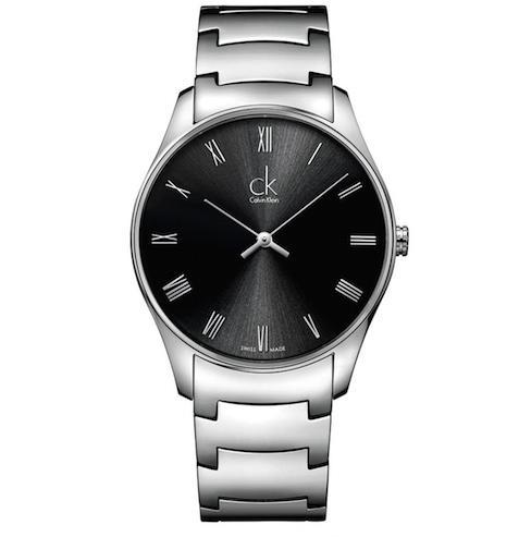 Vásárlás  Calvin Klein K4D211 óra árak bc4e10f291