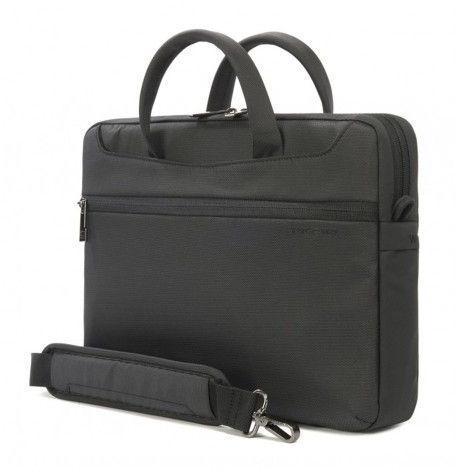 bb78205e26b3 Tucano The New Work-Out MacBook 13 laptop táska vásárlás, olcsó ...