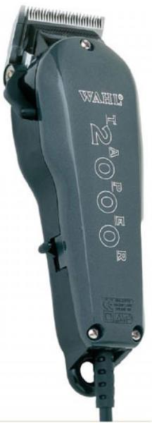 Wahl Taper 2000 (WA4006-0473) vásárlás 14f853654c