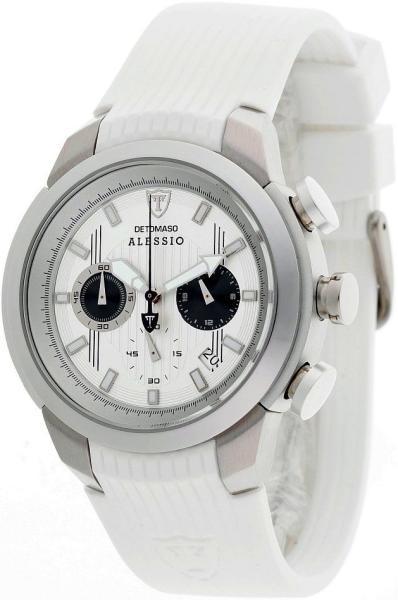 Vásárlás  Detomaso Alessio DT2001 óra árak 54d5f353ff