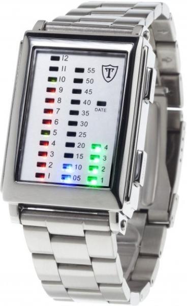 Vásárlás  Detomaso Spacy Timeline G-30723 óra árak 64f83147e6