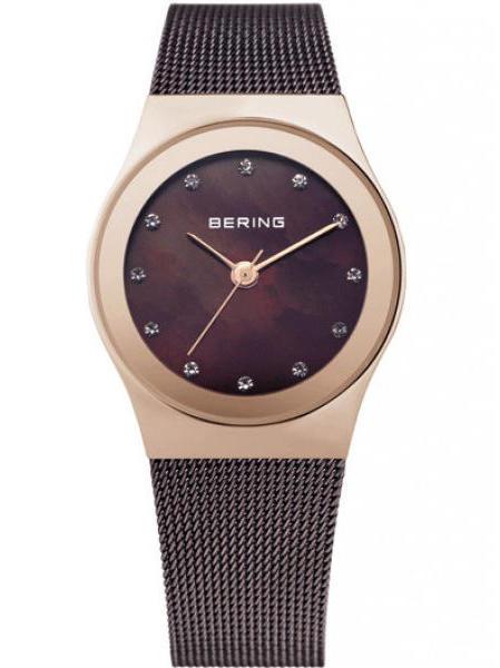 8c34c6eb0b Vásárlás: Bering 12927 óra árak, akciós Óra / Karóra boltok