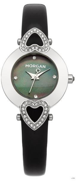 Vásárlás  Morgan M1187 óra árak fc97b5cd9c