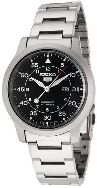 Vásárlás  Seiko SNK809 óra árak 4c536f8335