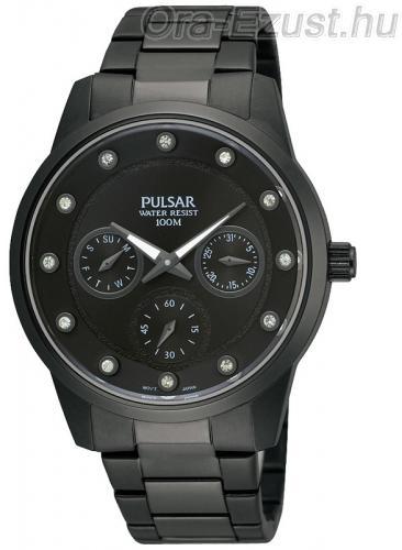Vásárlás  Pulsar PP6075X1 óra árak 26446ca371